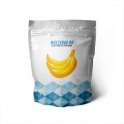 Ароматизатор Банан Symrise AG (Германия)