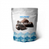 Ароматизатор Шоколад Symrise AG (Германия)
