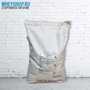 Соевый изолят BS 90 (Соевый протеин 20 кг)