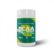 BCAA 2:1:1 500ГР. ONE NUTRITION