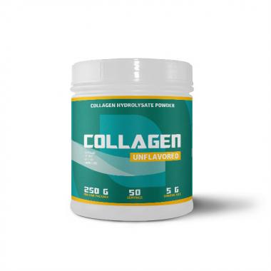 Коллаген тип II ONE NUTRITION