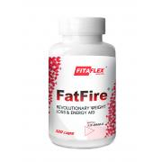 FATFIRE 120 КАП. FITAFLEX