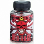 RED RAGE 100КАП. DMAA STORE