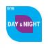 День-Ночь