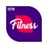 Набор для снижения веса - Fitness