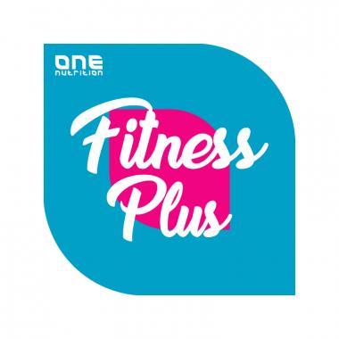 Набор для снижения веса - Fitness Plus