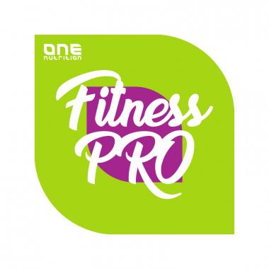Набор для снижения веса - Fitness  PRO
