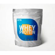 Концентрат сывороточного белка 80% Fonterra-80 Premium (Австралия)