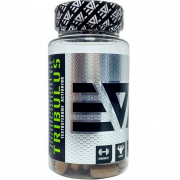 TRIBULUS 90% SAPONINS 90 ТАБ. 1200MG EPIC LABS