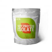 Изолят соевого белка 90% ONE NUTRITION